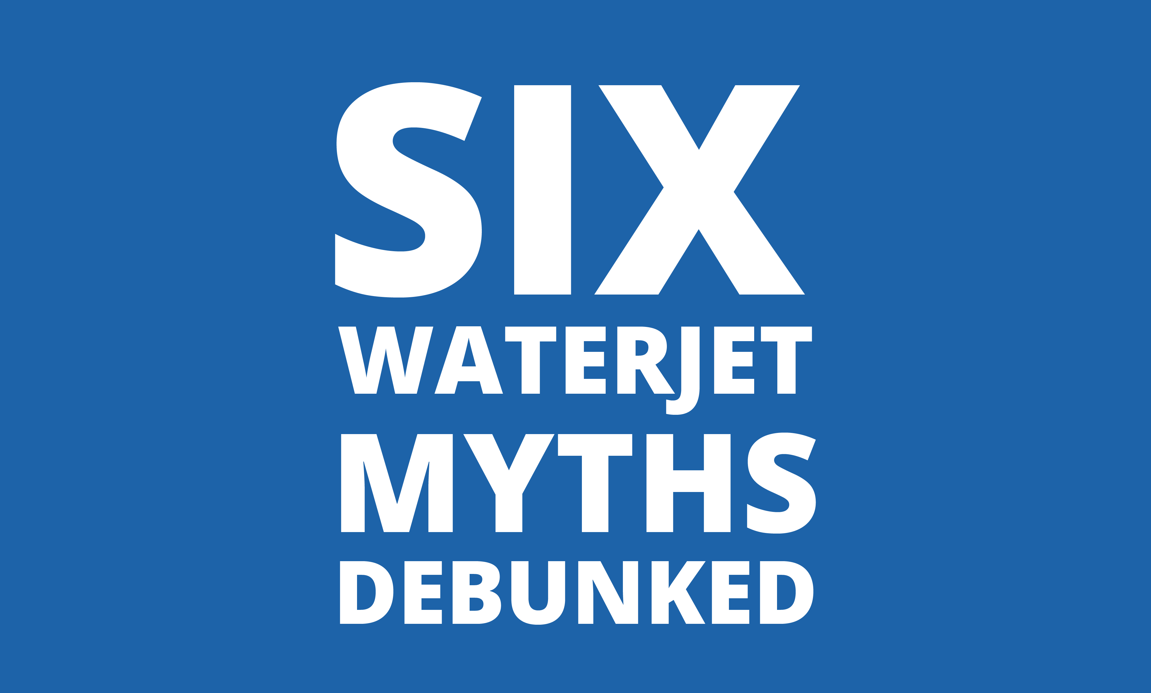 Forum on this topic: 5 Wet AMD Myths, Debunked, 5-wet-amd-myths-debunked/