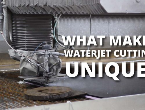 Waterjet Cutting Archives Cutting Experts